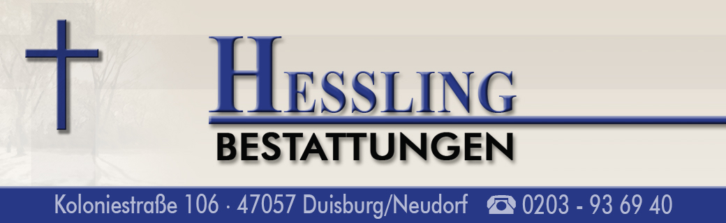 bestattungen-hessling